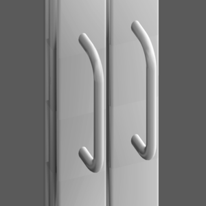 Thumb abb pro 211138 0  sall  ain  v1