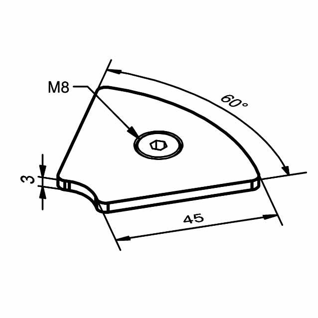 Alu Basic Diagram